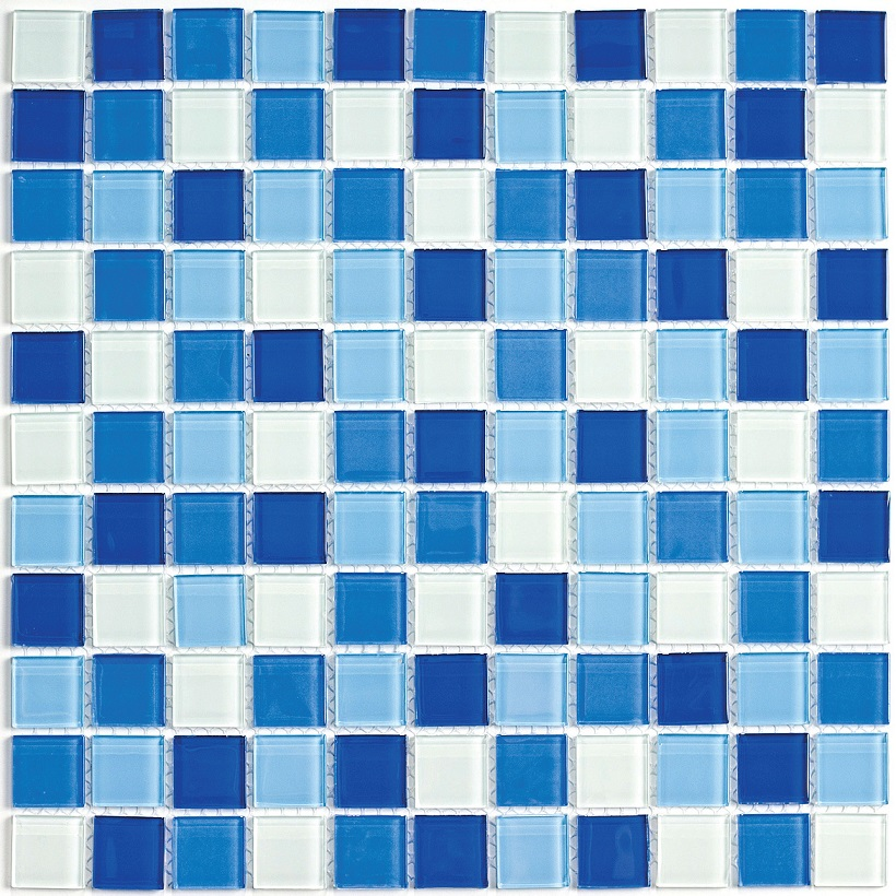 blue wave-3