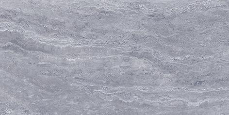 Magna Плитка настенная тёмно-серый 08-01-06-1341