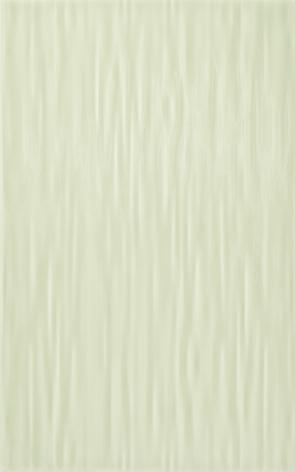Сакура зел 01 Плитка настенная