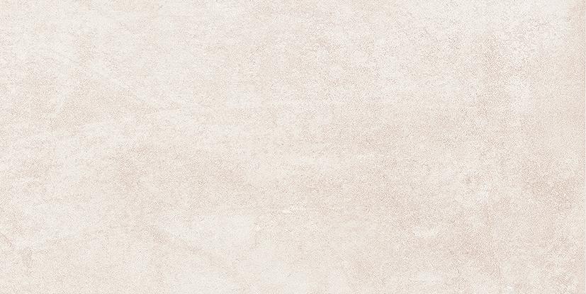 Bastion Плитка настенная бежевый 08-00-11-476