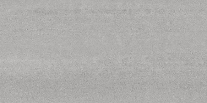 DD201100R  Про Дабл серый обрезной