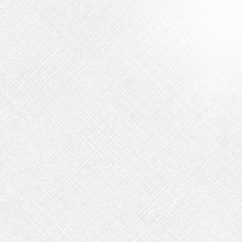 Плитка Harley Lux Super White