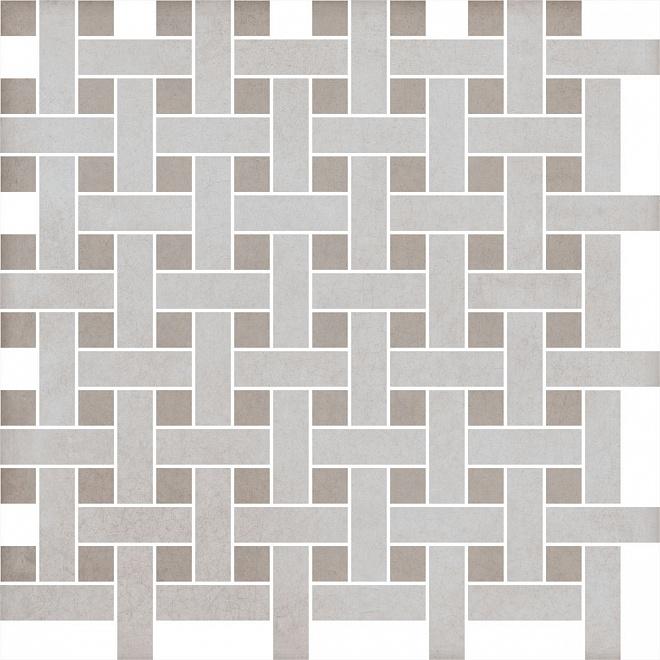 SG183/003 Декор Марчиана беж мозаичный