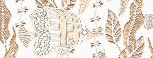 Декор Arno DWU06ARO004