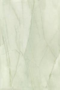 Елена светло-зеленый
