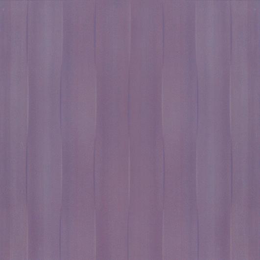 Aquarelle lilac Керамогранит 02