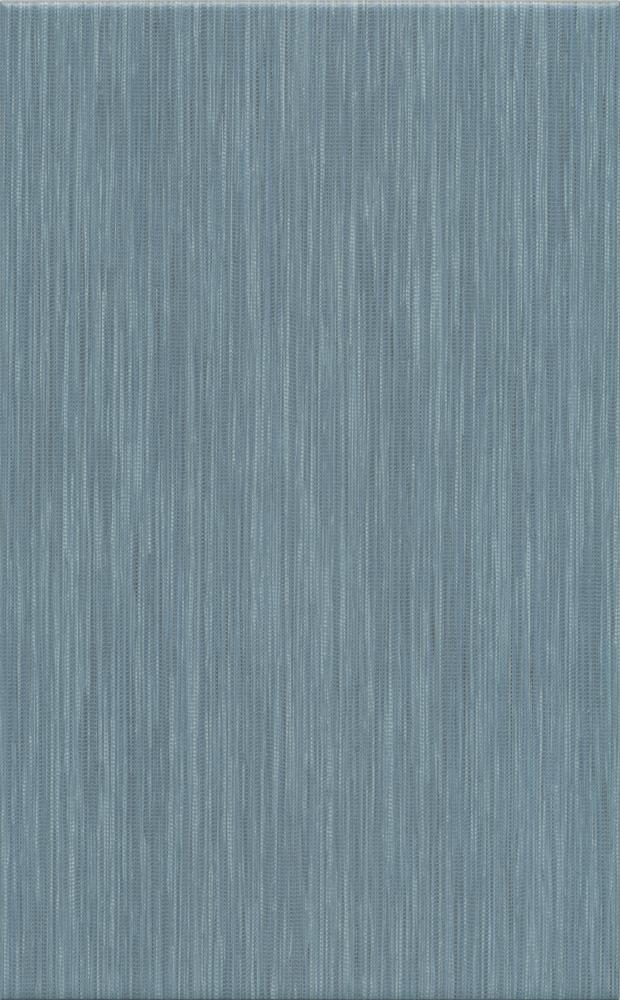 6369 Пальмовый лес синий
