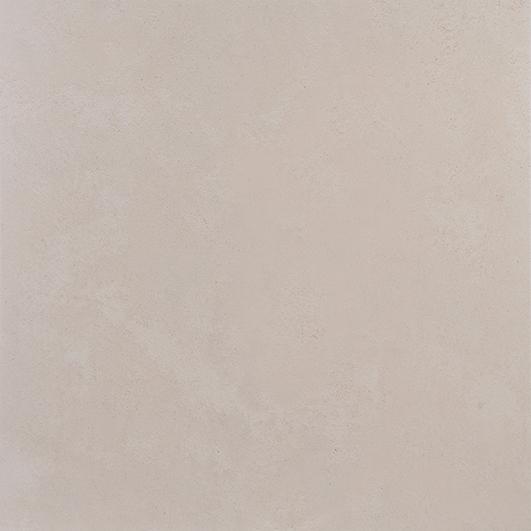 Orion beige Керамогранит 01