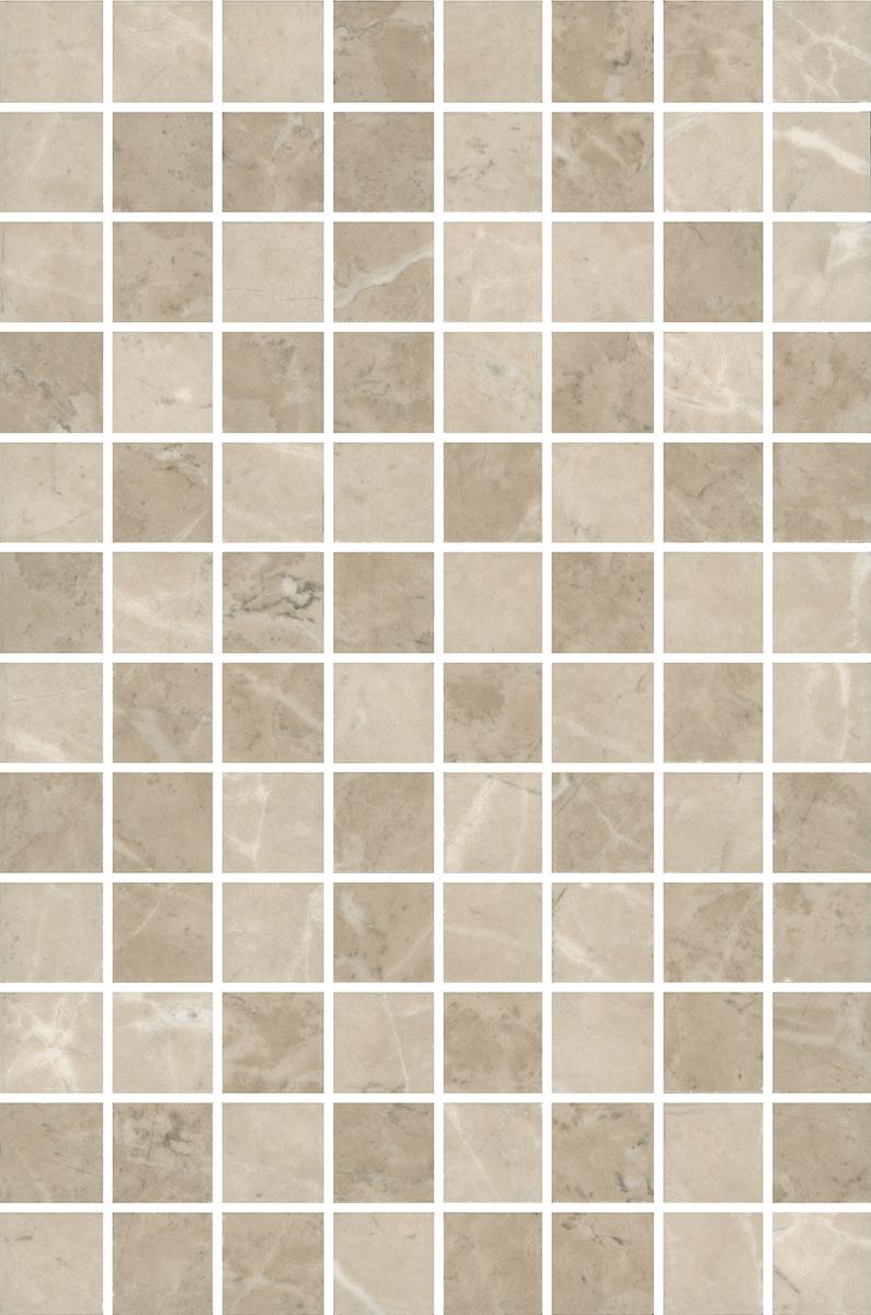 MM8321 Декор Эль-Реаль мозаичный