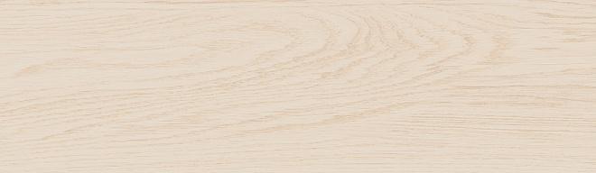 Мианелла светлый лаппатированный SG312602R