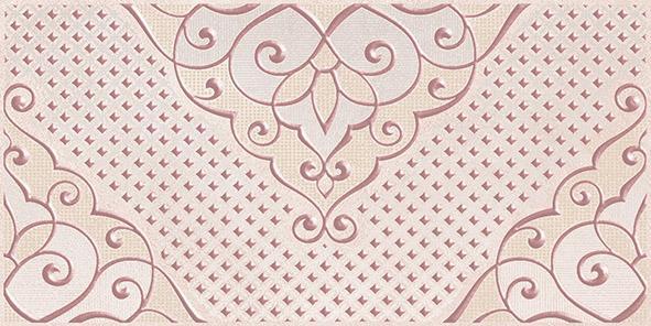 Versus Chic Декор розовый 08-03-41-1335
