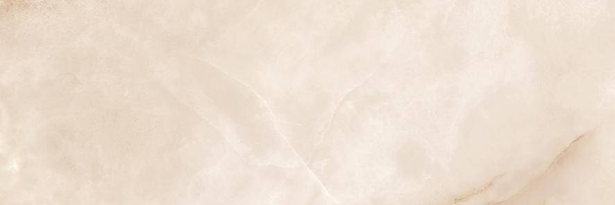 Ivory Плитка настенная бежевый (IVU011D)