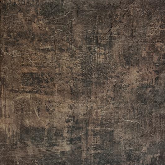 Foresta brown Керамогранит 02