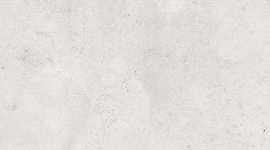 Лофт Стайл Плитка настенная cветло-серая 1045-0126