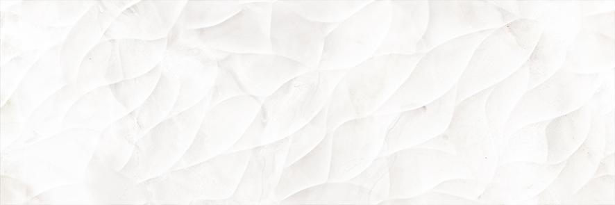Asai Плитка настенная рельеф бежевый (SYU012D)