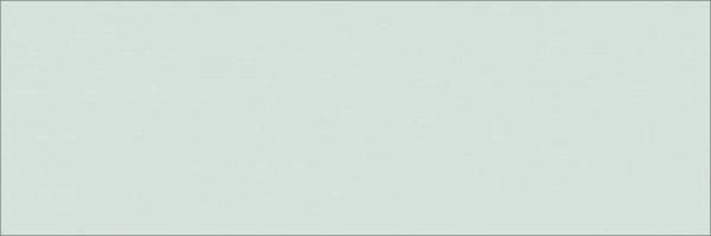 Айс зеленая (ПО11АИ101)