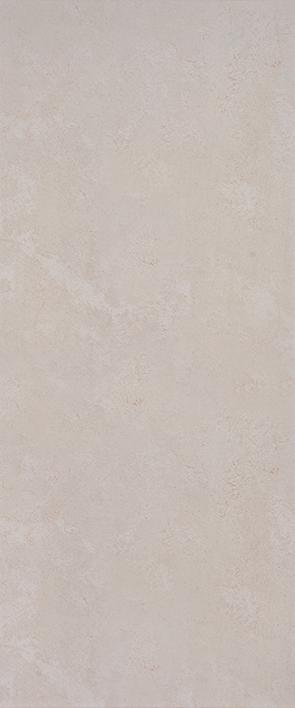 Orion beige Плитка настенная 01