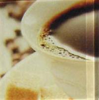 Coffee 2 декор