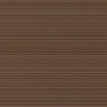Дельта 2 коричневый напольная