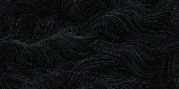 Плитка Болеро черная
