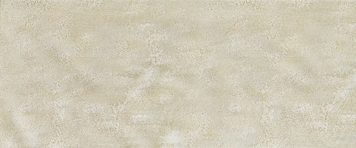 Patchwork beige Плитка настенная 01