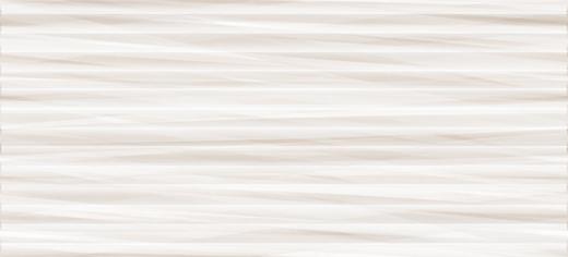 Atria облицовочная плитка рельефная бежевая (ANG012D)