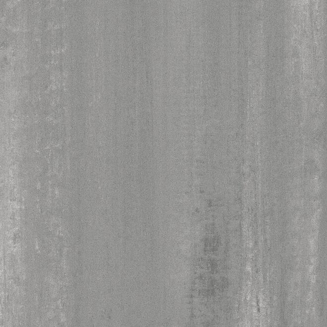 DD601000R Про Дабл серый тёмный обрезной