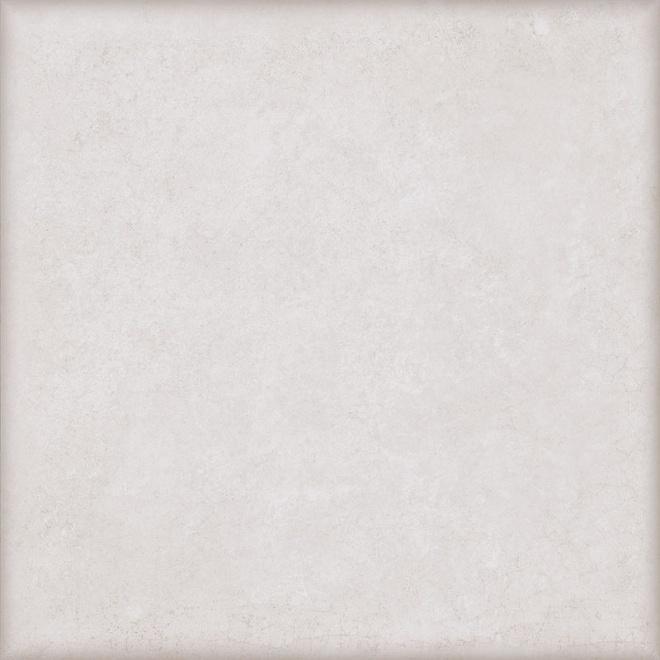 5261  Марчиана светлый