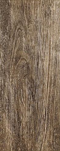Легенда коричневый SG410100N