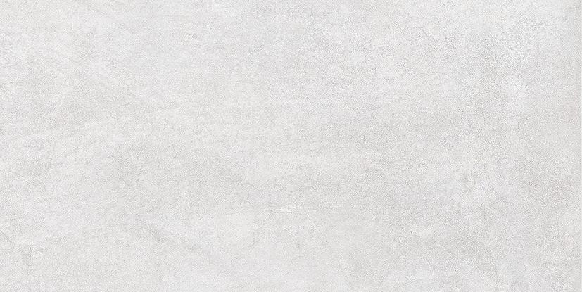Bastion Плитка настенная серый 08-00-06-476