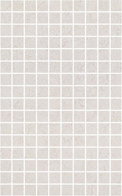 MM6358 Сорбонна мозаичный