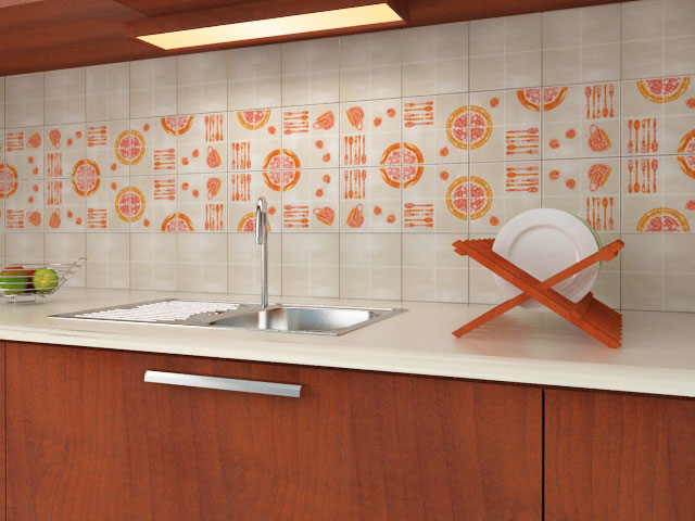 Кафельная плитка для кухни фото каталоги красноярск цены