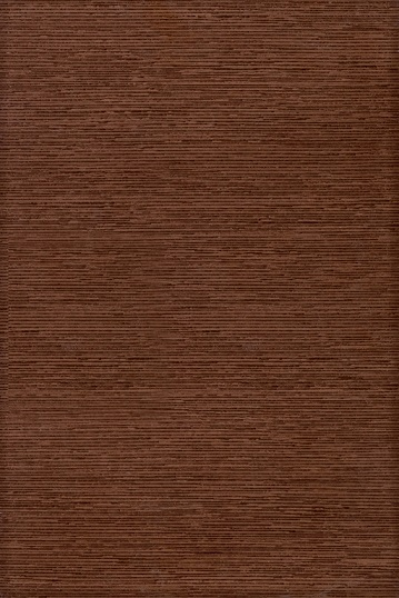Лаура шоколад (LR-CH)