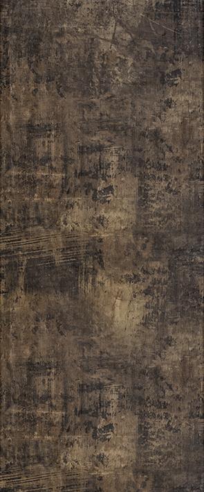 Foresta brown Плитка настенная 02