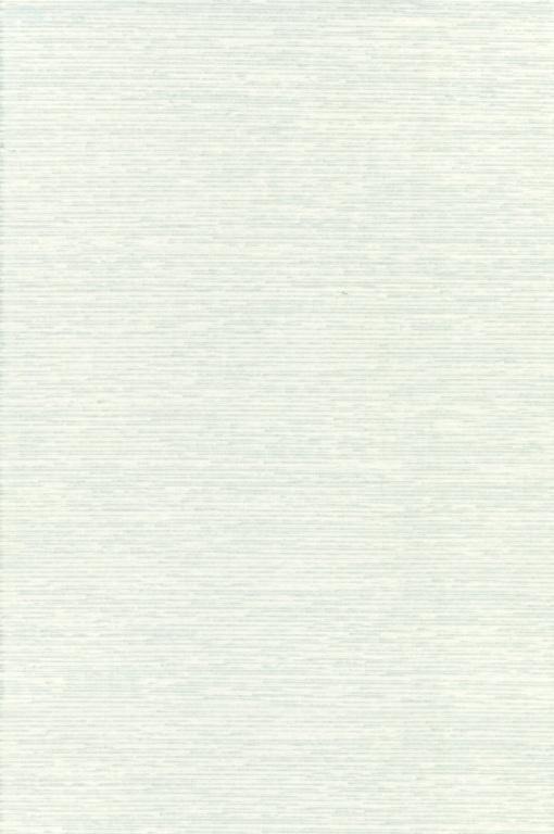 Лаура светло-серая