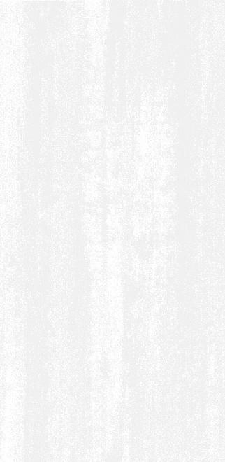 11120R Марсо белый обрезной