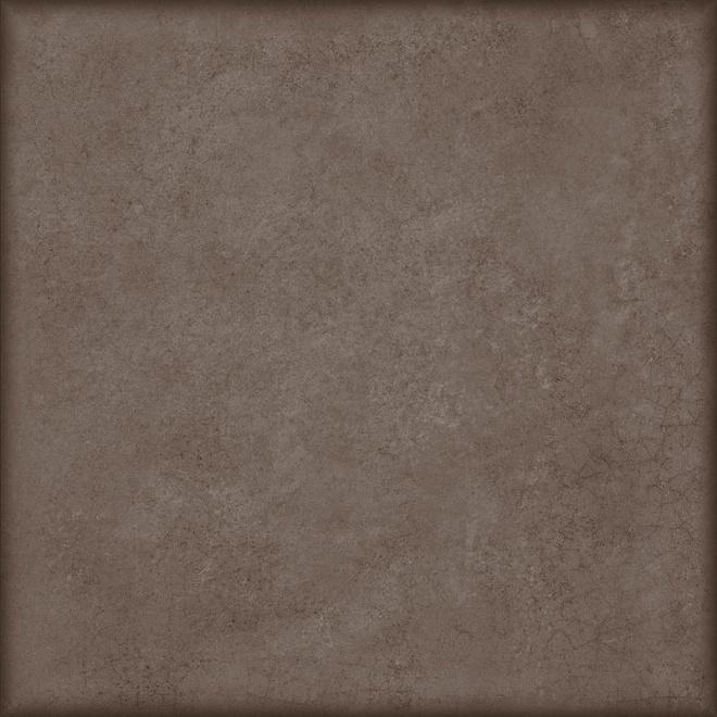 5265  Марчиана коричневый
