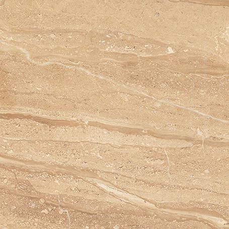 Arena Плитка напольная тёмно-бежевый 16-01-11-475