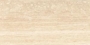 Плитка Аликанте светло-бежевая