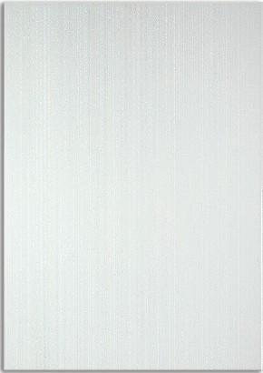 Капри бел.