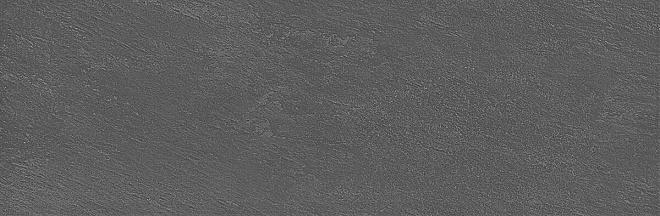 13051R Гренель серый темный обрезной