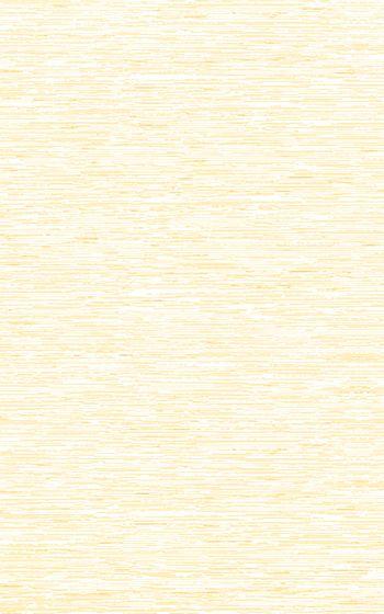 Шелк светло-желтый