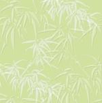 Jungle напольная (JU4D022-63)