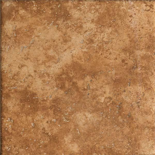 Фриули коричневый