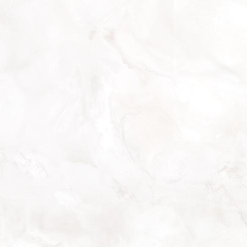 Asai Керамогранит бежевый (SY4R012D)