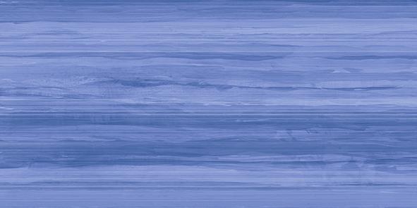 Страйпс синий 25х50