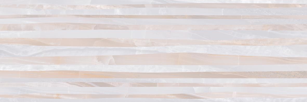 Diadema Плитка настенная бежевый рельеф 17-10-11-1186