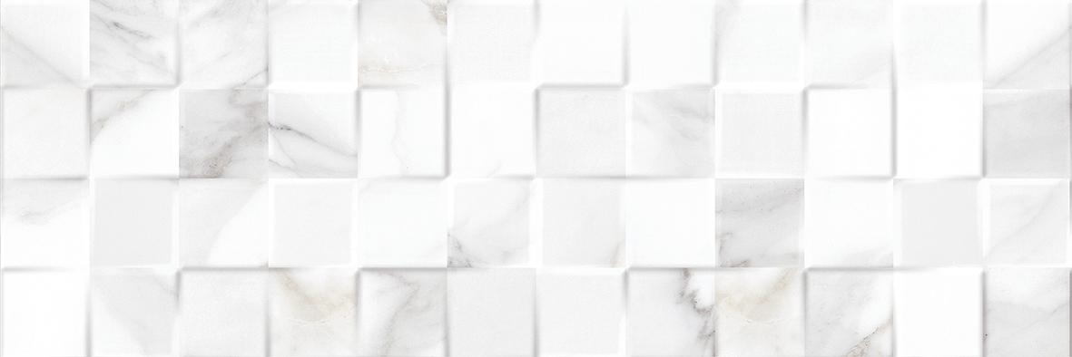 Cassiopea Плитка настенная мозаика 17-30-00-479