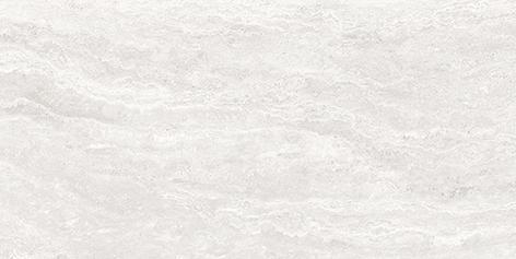 Magna Плитка настенная серый 08-00-06-1341