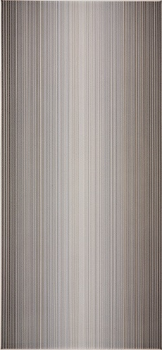 плитка Stripe темно-серый 2350 99 072
